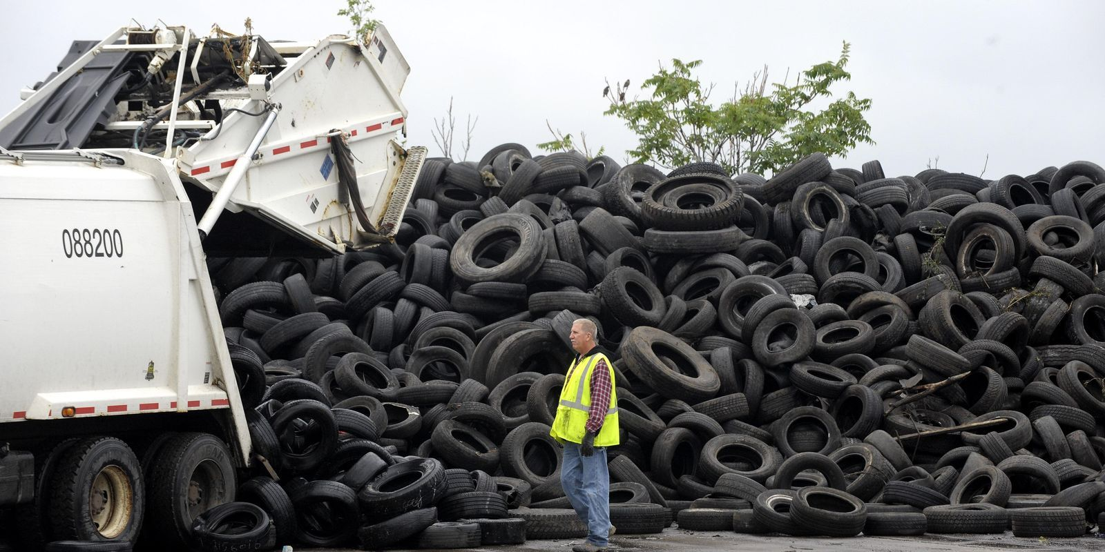 sam-bulkeley-tire-dump