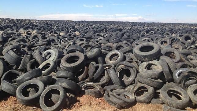 sam-bulkeley-tire-pile
